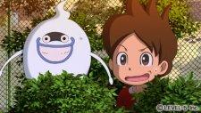 Youkai-Watch_15-10-2011_screenshot-4