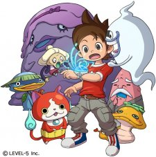 Youkai-Watch_17-11-2012_art-1