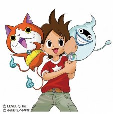 Youkai-Watch_17-11-2012_art-2