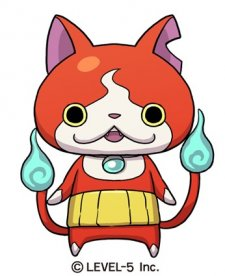 Youkai-Watch_17-11-2012_art-5
