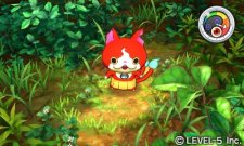 Youkai-Watch_17-11-2012_screenshot-2