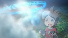 Youkai-Watch_20-06-2013_screenshot-5