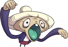 Youkai-Watch_25-05-2013_art-11