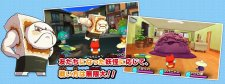 Youkai Watch youkai_watch_battle-10
