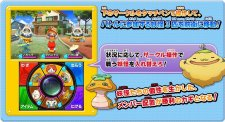Youkai Watch youkai_watch_battle-1