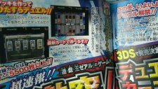 Yu-Gi-Oh-Zexal-Clash-Duel-Carnival_16-07-2013_scan-2