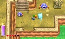 Zelda A Link Between Worlds 11.06.2013 (10)