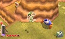 Zelda A Link Between Worlds 11.06.2013 (2)