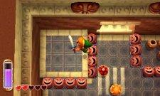 Zelda A Link Between Worlds 11.06.2013 (3)