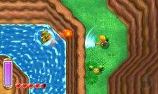 Zelda A Link Between Worlds 11.06.2013 (4)