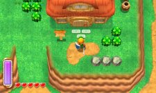 Zelda A Link Between Worlds 11.06.2013 (5)