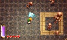 Zelda A Link Between Worlds 11.06.2013 (7)