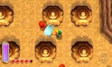 Zelda A Link Between Worlds 11.06.2013 (8)