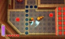 Zelda A Link Between Worlds 11.06.2013 (9)