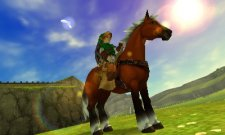 zelda_ocarina_of_time_3d-1