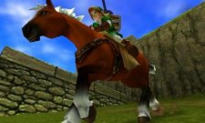 zelda-ocarina-of-time-3d-screenshot_2011-04-27-01