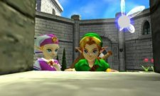 zelda-ocarina-of-time-3d-screenshot_2011-04-27-02
