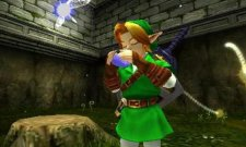 zelda-ocarina-of-time-3d-screenshot_2011-04-27-04