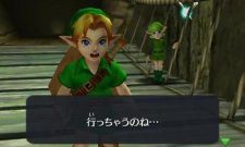 zelda-ocarina-of-time-3d-screenshot_2011-04-27-05
