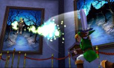 zelda-ocarina_of_time_3d_-screenshot-20110302-02