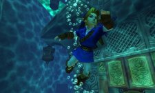 zelda-ocarina_of_time_3d_-screenshot-20110302-04