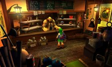 zelda-ocarina_of_time_3d_-screenshot-20110302-05