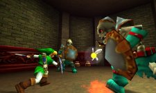 zelda-ocarina_of_time_3d_-screenshot-20110302-06