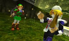zelda-ocarina_of_time_3d_-screenshot-20110302-07