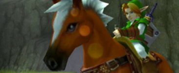 zelda-ocarina-of-time-3ds-screenshot-2011-01-19-01