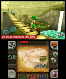 zelda-ocarina-of-time-3ds-screenshot-2011-01-19-02