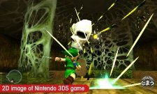 zelda-ocarina-of-time-3ds-screenshot-2011-01-19-03