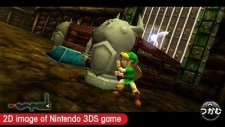 zelda-ocarina-of-time-3ds-screenshot-2011-01-19-05