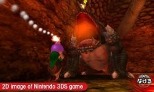 zelda-ocarina-of-time-3ds-screenshot-2011-01-19-06