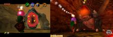 zelda-ocarina-of-time-screenshot-comparaison-3ds-n64-2011-01-24-02