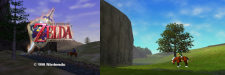 zelda-ocarina-of-time-screenshot-comparaison-3ds-n64-2011-01-24-04
