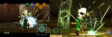 zelda-ocarina-of-time-screenshot-comparaison-3ds-n64-2011-01-24-07