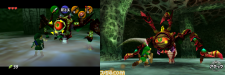 zelda-ocarina-of-time-screenshot-comparaison-3ds-n64-2011-01-24-08