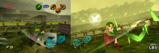 zelda-ocarina-of-time-screenshot-comparaison-3ds-n64-2011-01-24-09