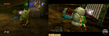 zelda-ocarina-of-time-screenshot-comparaison-3ds-n64-2011-01-24-10