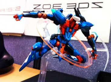 zone-of-the-enders-3ds-photo-screenshot
